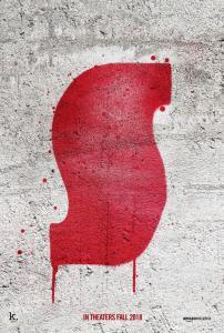 Suspiria-teaser-poster-691x1024