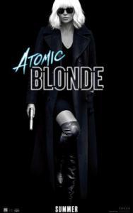 atomic-blonde-cover-okladka