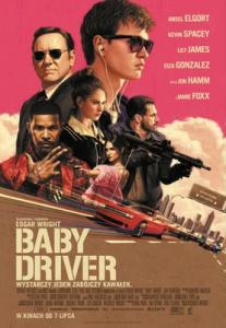 baby-driver-cover-okladka (1)