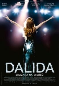 dalida-cover