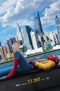 spider-man-homecoming-cover-okladka