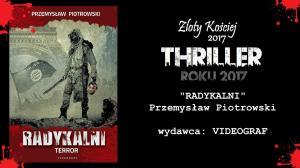 thriller radykalni1
