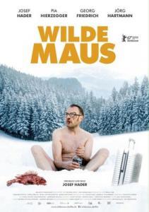 wilde-maus-cover-okladka