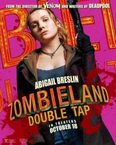 zombieland-2-poster-abigail-breslin-1188982