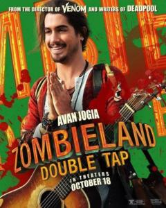 zombieland-2-poster-avan-jogia-1188983