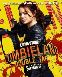 zombieland-2-poster-emma-stone-1188984