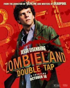 zombieland-2-poster-jesse-eisenberg-1188985