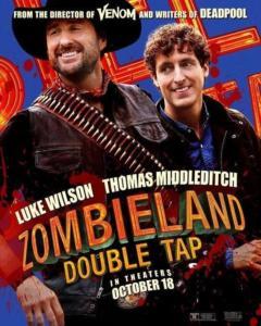 zombieland-2-poster-luke-wilson-thomas-middleditch-1188986