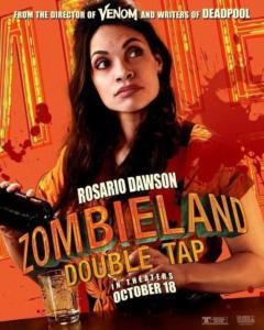 zombieland-2-poster-rosario-dawson-1188987