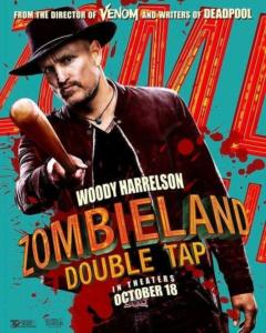 zombieland-2-poster-woody-harrelson-1188988