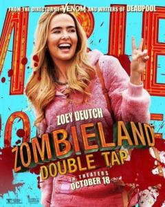 zombieland-2-poster-zoey-deutch-1188989